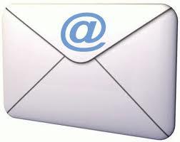 GebГјhrenfrei E Mail Kontakt